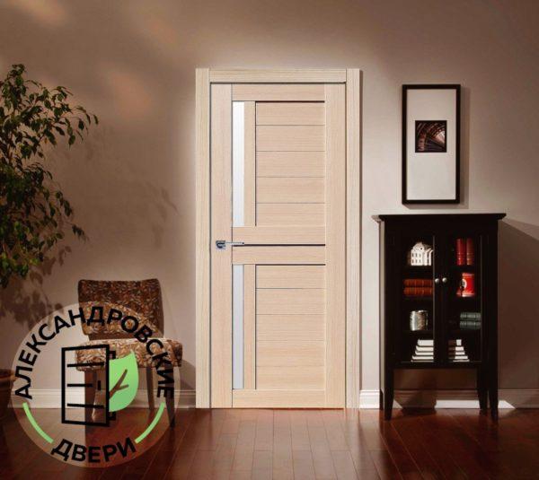Межкомнатная дверь МИРРА