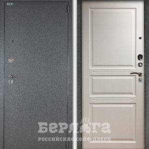 Берлога 3К_Джулия-2 белый жемчуг
