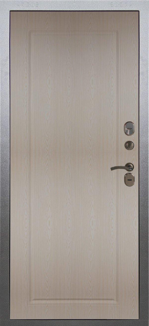 Дверь Аляска-2 внутренняя сторона